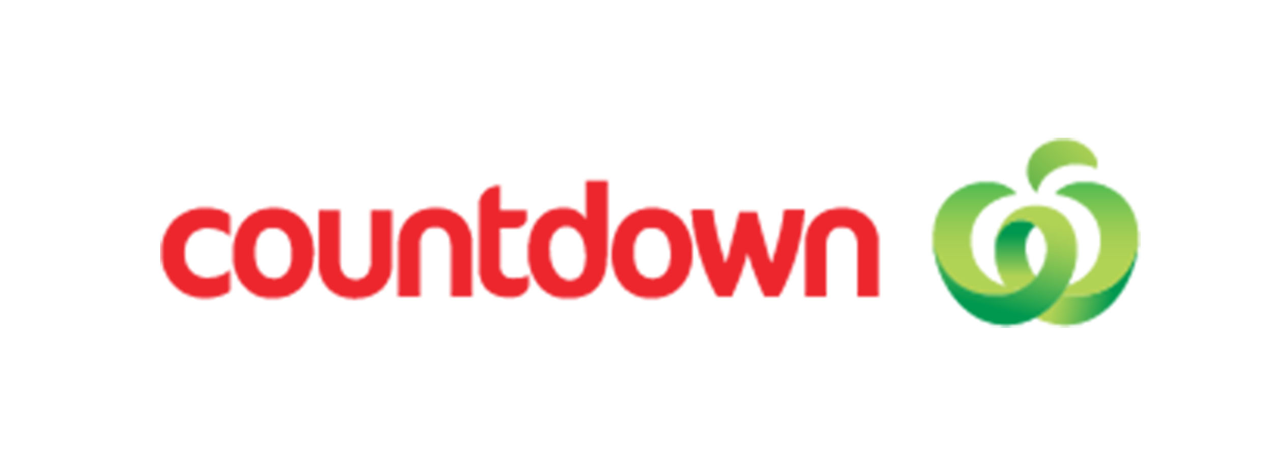 Terms Of Use >> Countdown Logo | Batiste